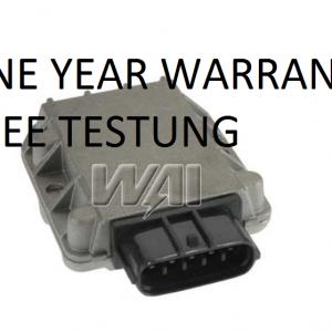 11003 11146 25738783 11036 New Voltage Regulator 15812949 25758345