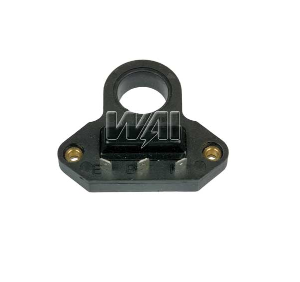 IGNITION MODULE for NISSAN 720