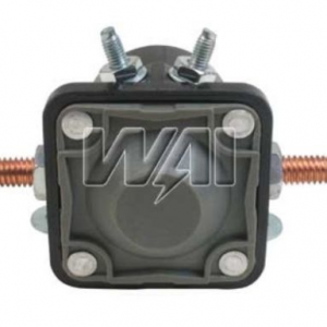 Volvo Penta VOLTAGE REGULATOR BMW 1961-1998 1978-1987