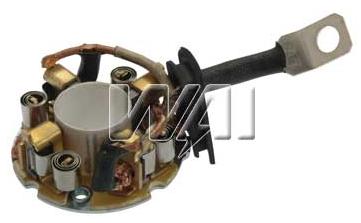 New Brush Holder Starter 9000856 9000868 9000939 12563764 96550792  69-119