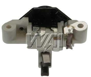 SAAB 9-5 2001 2002 2003 2004 2005 2006 2007 2008 2009 Bosch Voltage Regulator