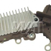 13916 20100,39-9105 13920 New Alternator Brush Holder 13881 13916,13917
