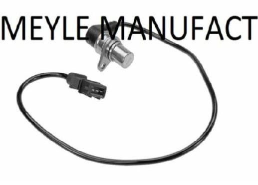 021 907 319b  crank position sensorfor volkswagen  u2013 lee auto electric